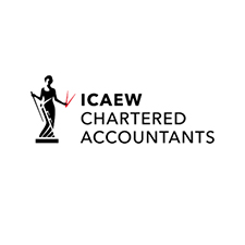 accountant crawley | Surrey | Brighton | hayward heath