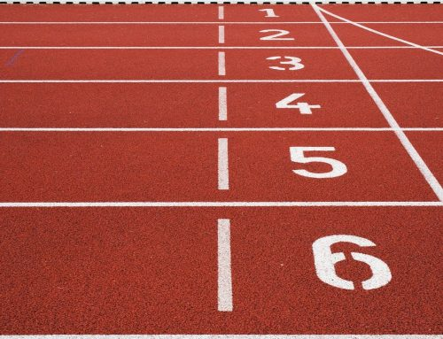Why accountancy is more than just a numbers game